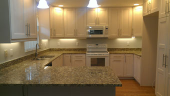 Home, Kitchen U0026 Bathroom Remodeling   Sarasota Area